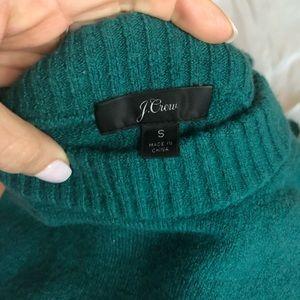 🛍 J. Crew Merino Blend Sweater 🛍
